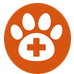 Pet behavior topics for veterinarians