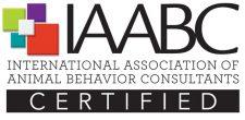 IAABC_memberlogo_certified4c